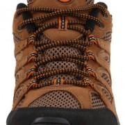 Merrell-Moab-Ventilator-Mens-Low-Rise-Hiking-Shoes-0-2