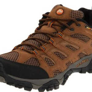 Merrell-Moab-Ventilator-Mens-Low-Rise-Hiking-Shoes-0