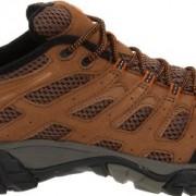 Merrell-Moab-Ventilator-Mens-Low-Rise-Hiking-Shoes-0-4