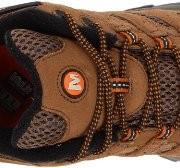 Merrell-Moab-Ventilator-Mens-Low-Rise-Hiking-Shoes-0-5