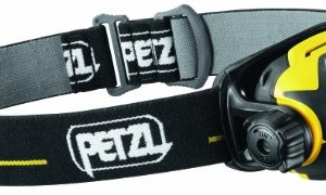 Petzl-Pixa-1-Headtorch-0