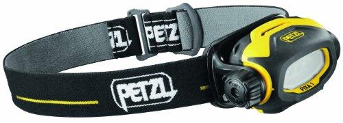 Petzl-Pixa-1-Headtorch-0