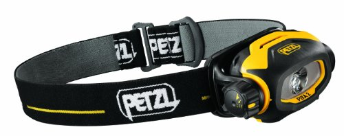 Petzl-Pixa-2-Headtorch-0