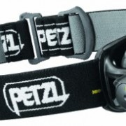 Petzl-Pixa-3-Headtorch-0