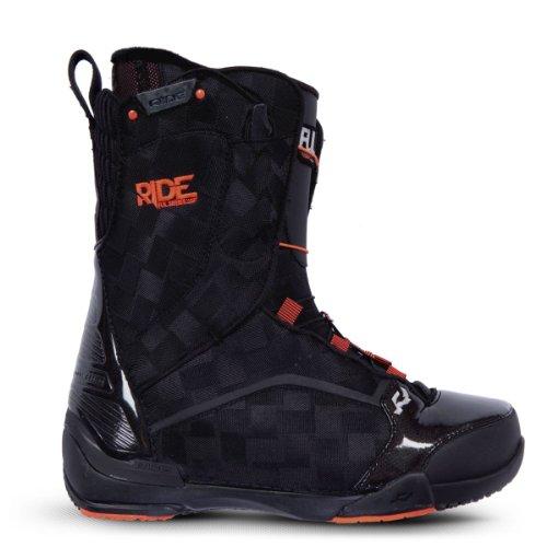 Ride-FUL-SPDL-Boot-Black-0