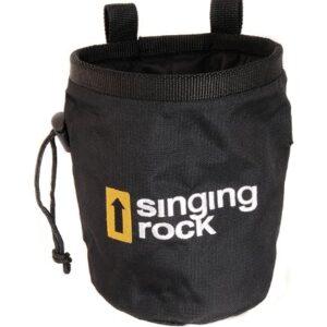 Singing-Rock-Chalk-Bag-Large-0