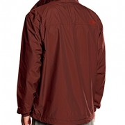 The-North-Face-Mens-Resolve-Jacket-0-2