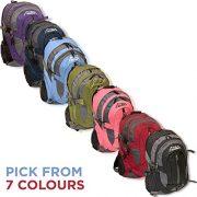 Andes-35-Litre-RucksackBackpack-for-CampingHikingTravelSchool-Bag-0-1