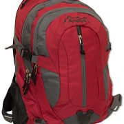 Andes-35-Litre-RucksackBackpack-for-CampingHikingTravelSchool-Bag-0-3