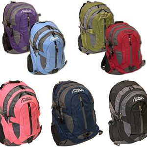 Andes-35-Litre-RucksackBackpack-for-CampingHikingTravelSchool-Bag-0