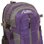 Andes-35-Litre-RucksackBackpack-for-CampingHikingTravelSchool-Bag-0-5