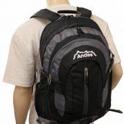 Andes-35-Litre-RucksackBackpack-for-CampingHikingTravelSchool-Bag-0-6