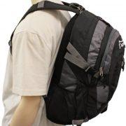 Andes-35-Litre-RucksackBackpack-for-CampingHikingTravelSchool-Bag-0-7