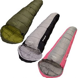 Andes-Nevado-300-2-3-Season-Camping-Mummy-Sleeping-Bag-0