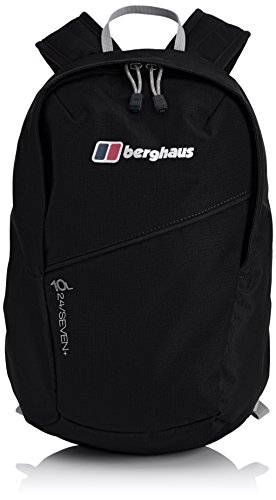 Berghaus-Twenty-Four-Seven-Plus-10-Rucksack-0