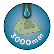 Coleman-2000012694-Instant-5-Dome-Tent-Green-0-4