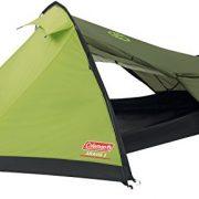 Coleman-2000014613-Aravis-Three-Person-Tunnel-Tent-Green-0