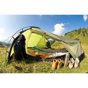 Coleman-2000014613-Aravis-Three-Person-Tunnel-Tent-Green-0-2