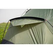 Coleman-2000014613-Aravis-Three-Person-Tunnel-Tent-Green-0-3