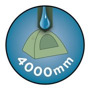 Coleman-Aravis-2-Tunnel-Tent-Green-Two-Person-0-4