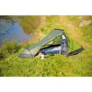 Coleman-Aravis-2-Tunnel-Tent-Green-Two-Person-0-6