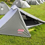Coleman-Bedrock-Tent-for-2-Person-0-1