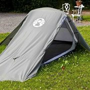 Coleman-Bedrock-Tent-for-2-Person-0-4