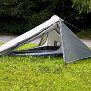 Coleman-Bedrock-Tent-for-2-Person-0-5