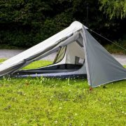 Coleman-Bedrock-Tent-for-2-Person-0-7