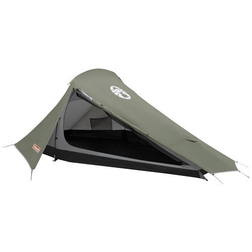 Coleman-Bedrock-Tent-for-2-Person-0