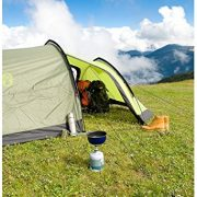 Coleman-Caucasus-2-Tunnel-Tent-Green-Two-Person-0-1