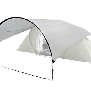 Coleman-Classic-Awning-Tents-0