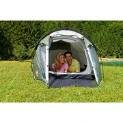Coleman-Coastline-2-Compact-Tent-GreenGrey-Two-Person-0-2