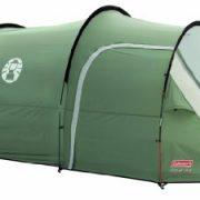 Coleman-Coastline-3-Plus-Three-Person-Tent-GreenGrey-0-0