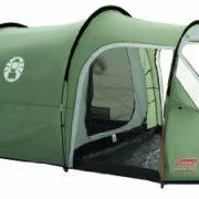 Coleman-Coastline-3-Plus-Three-Person-Tent-GreenGrey-0