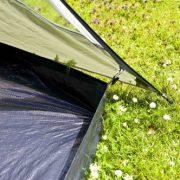 Coleman-Coastline-3-Plus-Three-Person-Tent-GreenGrey-0-3