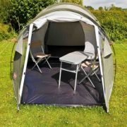 Coleman-Coastline-3-Plus-Three-Person-Tent-GreenGrey-0-4