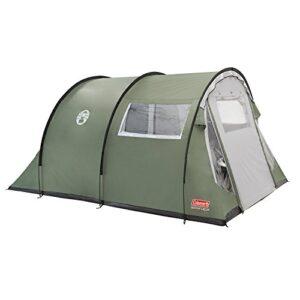 Coleman-Coastline-4-Deluxe-Tent-0
