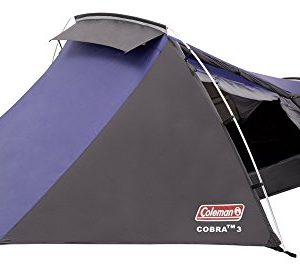 Coleman-Cobra-3-Three-Person-Backpacking-Tent-0
