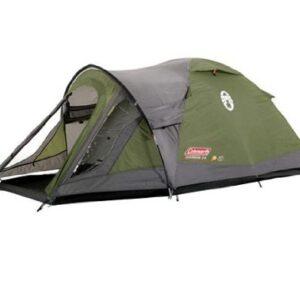 Coleman-Darwin-2-Tent-2013-0