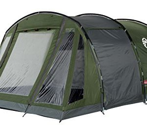 Coleman-Galileo-4-Tents-0