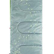 Coleman-Glow-in-the-Dark-Rectangular-Sleeping-Bag-0
