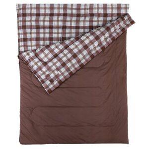 Coleman-Hampton-Sleeping-Bag-0