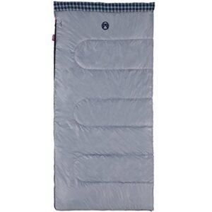 Coleman-Pacific-Sleeping-Bag-0