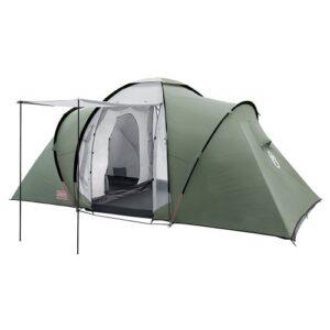Coleman-Ridgeline-Plus-4-Person-Tent-0