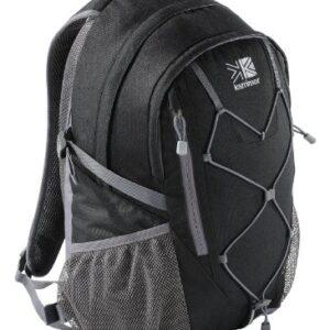 Karrimor-Adult-Urban-30L-Backpack-0