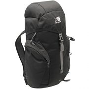 Karrimor-Jura-25-Daysacks-Toploader-Rucksack-Tavel-Luggage-Accessories-0
