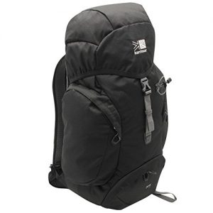 Karrimor-Jura-35-Daysacks-Toploader-Rucksack-Tavel-Luggage-Accessories-0