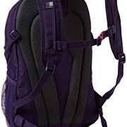 Karrimor-Metro-HikingTravel-Pack-0-0