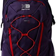 Karrimor-Metro-HikingTravel-Pack-0